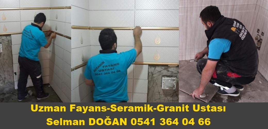Fayans-1